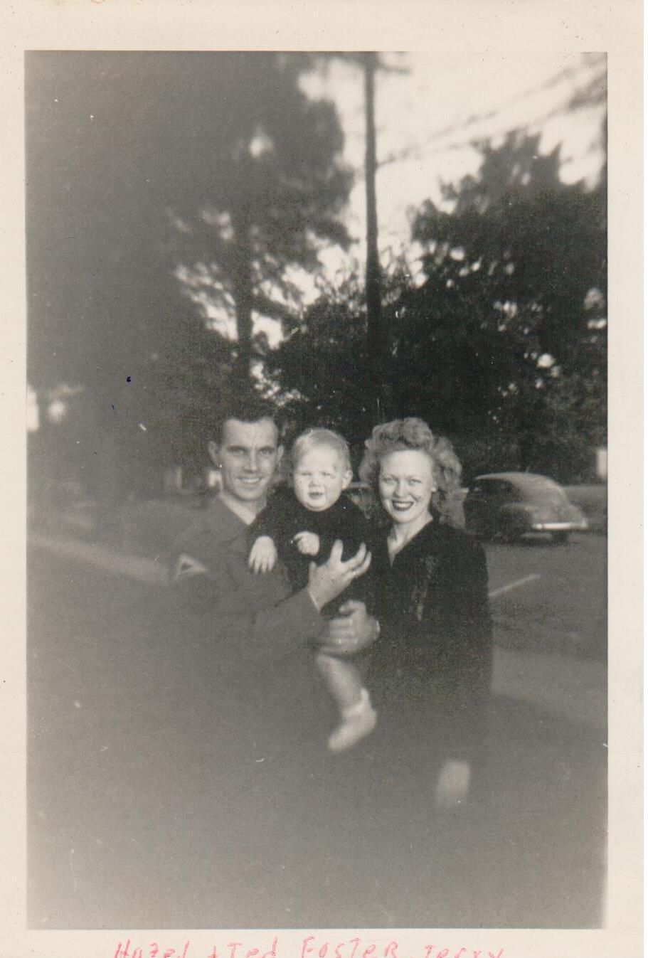 Bridget Turner (1939?014),Geoffrey Bayldon (1924?017) Porno video Tamara Drasin,Cynthia Pepper